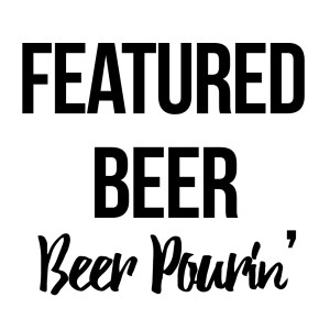 Featured Beer