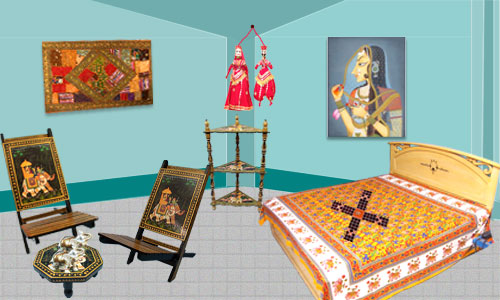 Home Decor Products Wholesale India Ideasidea