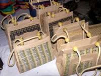 Jute Bags, Jute Shopping Bags, Wholesale Jute Bags, Jute ...
