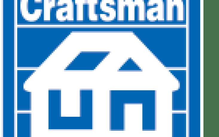 Home improvement estimator software for Craftsman estimator