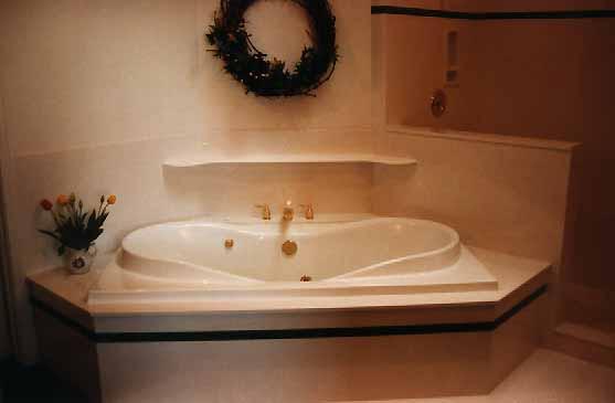 Design Your Bathroom Online