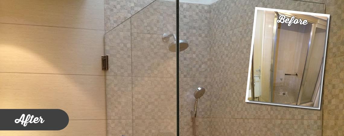Bathroom Remodeling  Norwalk CT  Fairfield County