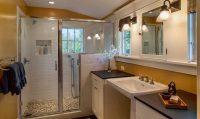 Bathroom Remodel Portland | Craftsman Design & Renovation