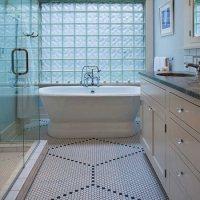 Bathroom Remodel Portland Oregon. bathroom remodel ...