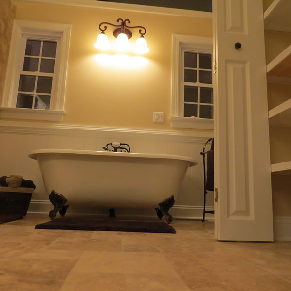 Durham Bathroom Remodeling  Bath Remodel Makeover