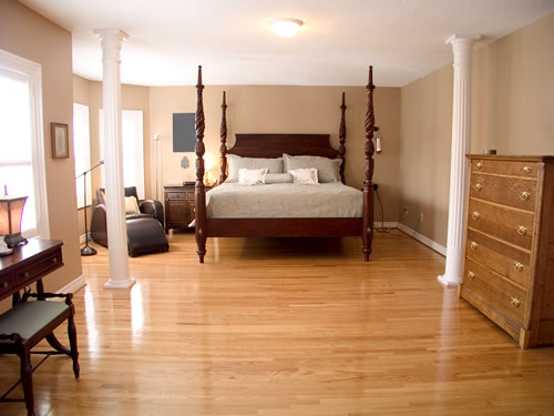 Carpet installation raleigh nc for Hardwood floors raleigh