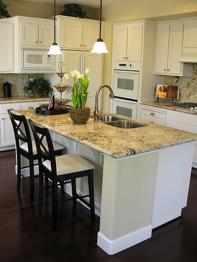 kitchen remodeling projects reno holly springs nc renovation remodel in