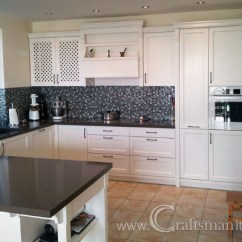 How To Replace Kitchen Cabinets Narrow Countertops Does Your Old Need A Makeover - Doors ...