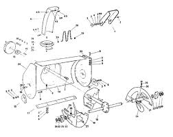 Find the Manual for Your Craftsman Snowblower Here