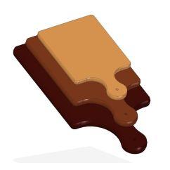 Kitchen Cutting Boards Luxury Design Board Plan