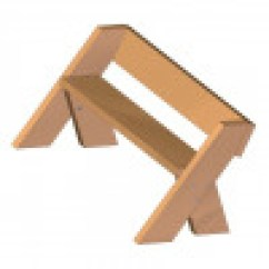 Hammock Chair Stand Adjustable Chromcraft Furniture Kitchen With Wheels Free Garden And Accessories Plans