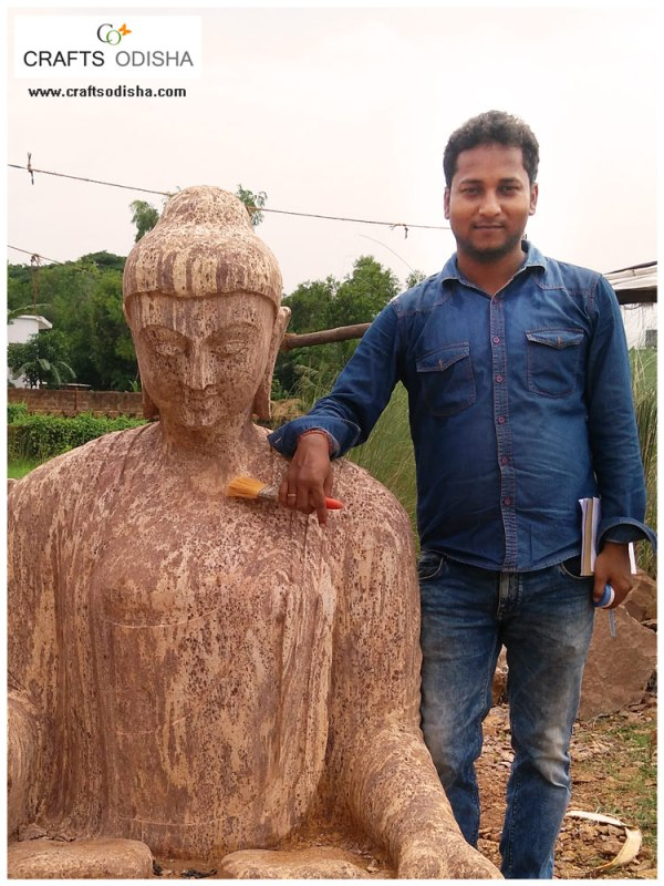 jd-buddha-crafts-odisha2b