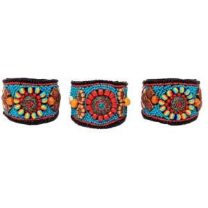 Tribal Handmade Bracelet