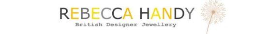 Creative corner interviews - Rebecca Handy
