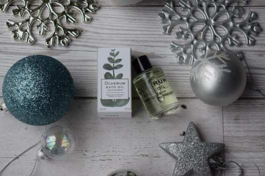 womens gift guide