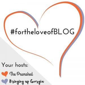 fortheloveofblog-link party