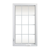 Replacement Doors: Vinyl Replacement Doors