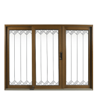 Ply Doors Images & Plywood Doors Price In India Plywood ...