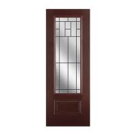 Belleville Doors & Craftwood Products - Exterior Doors ...