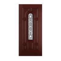 Belleville Doors & Exterior Fiberglass Doors Masonite ...
