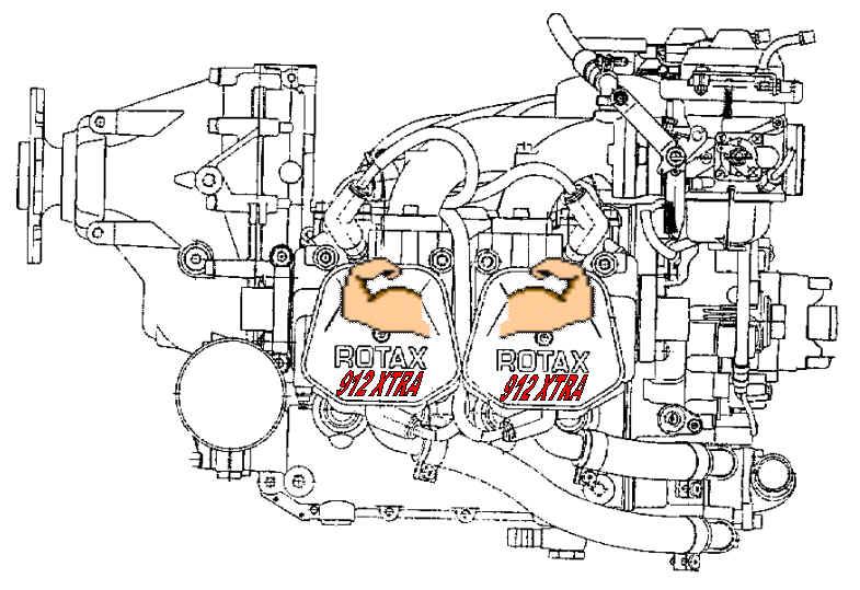 912 XTRA