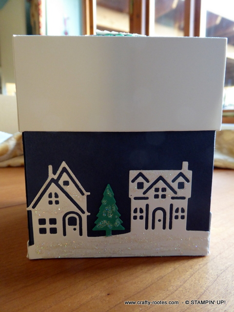 Box side 2