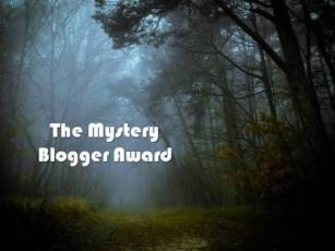 the-mystery-blogger-award