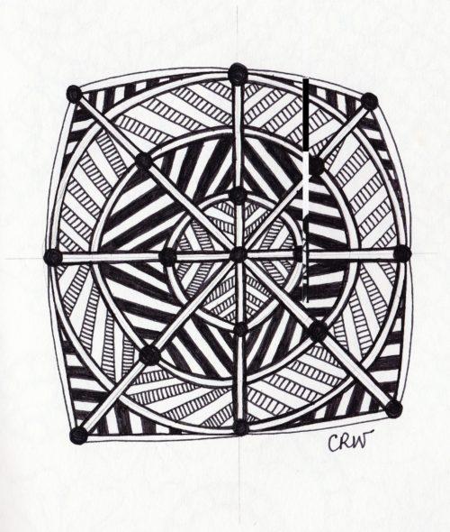 Anyone Can Draw!