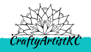 CraftyArtistKC