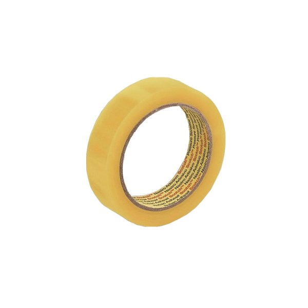 Scotch Easy Use Clear Tape 3M from CraftyArtscouk UK