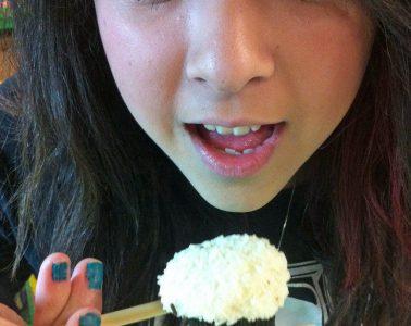 cupcake-chopsticks