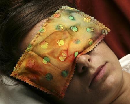 soothing-eyemask-diy