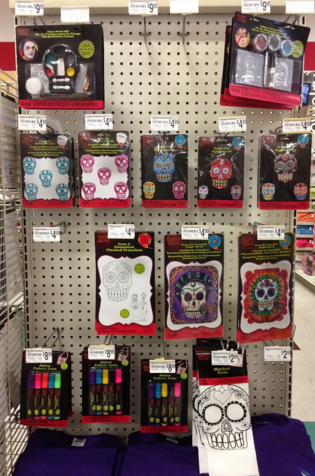 crafty-chica-michaels-display