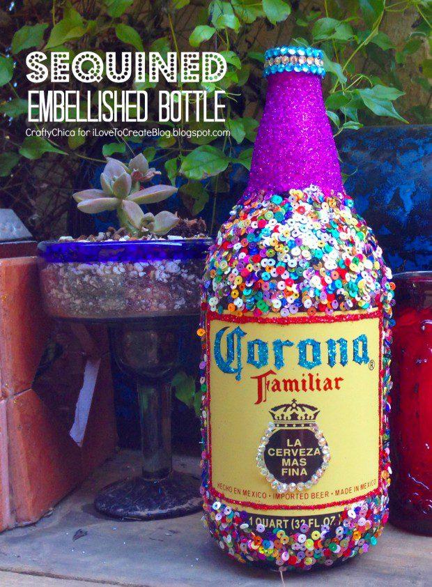 bottle620