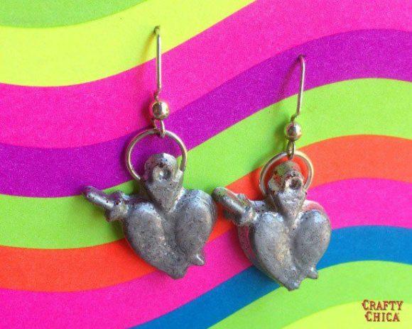 milagro-earrings