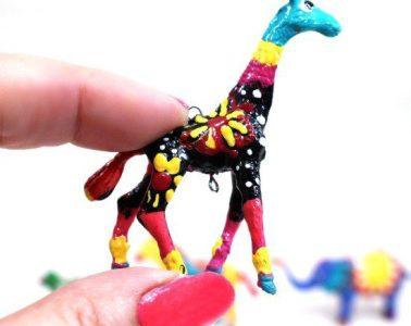 giraffe550.jpg