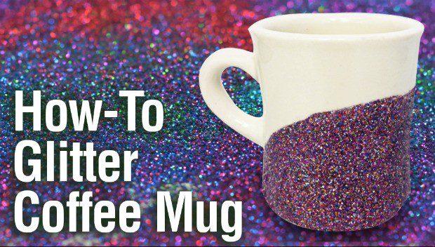 glittered mug.jpg