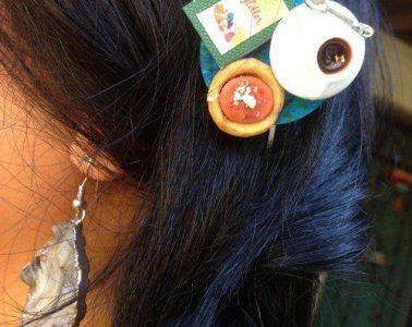 hairclipcoffee.jpg