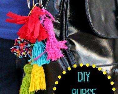diy-purse-tassels620.jpg