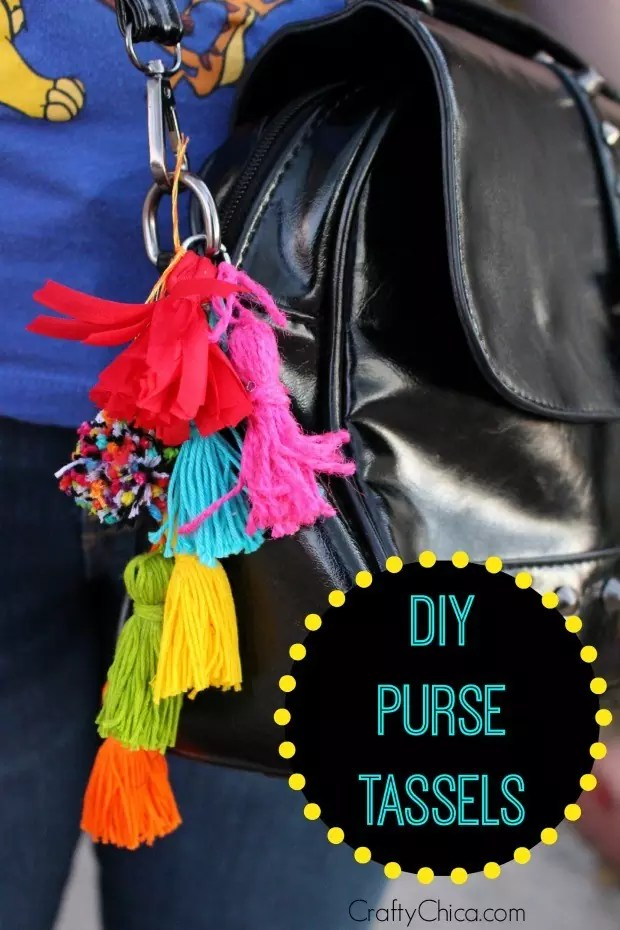diy-purse-tassels620.jpg