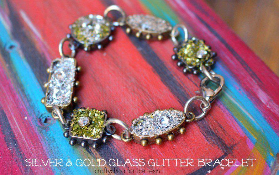 glass-glitter-bracelet