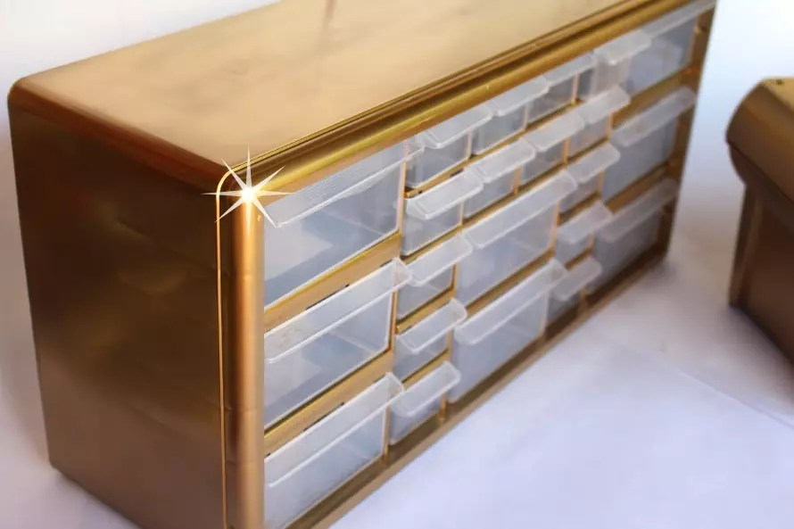 toolbox4.jpg