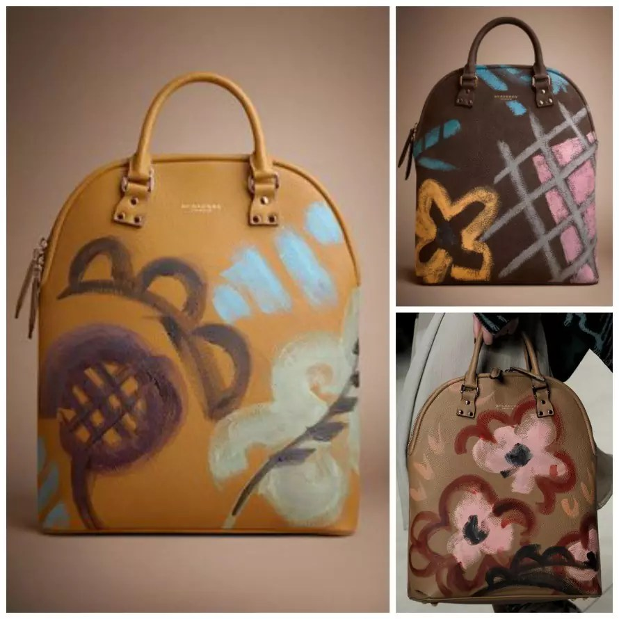 burberry-purses