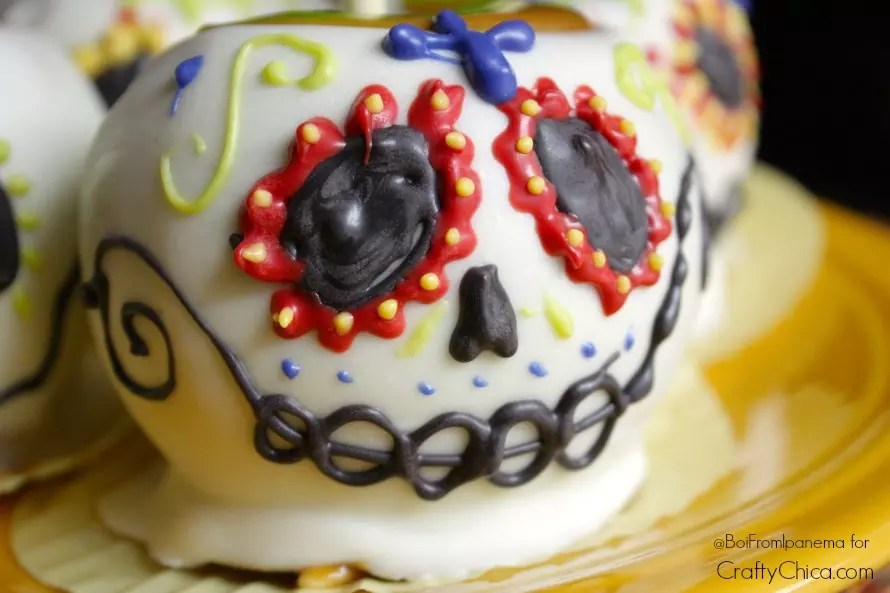 sugar-skull-caramel-apples1