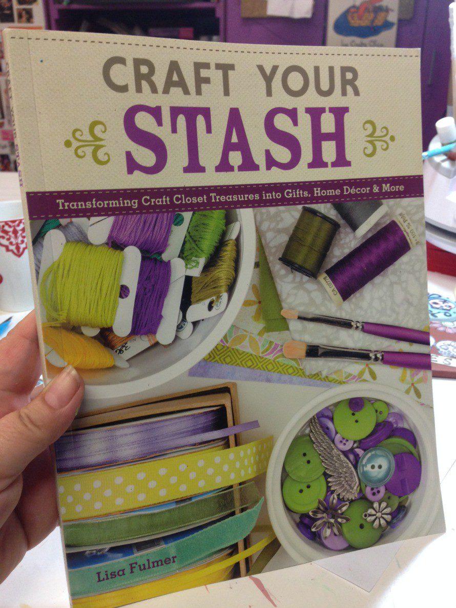 craft-your-stash1