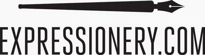 Expressionery.com_Logo_300dpi