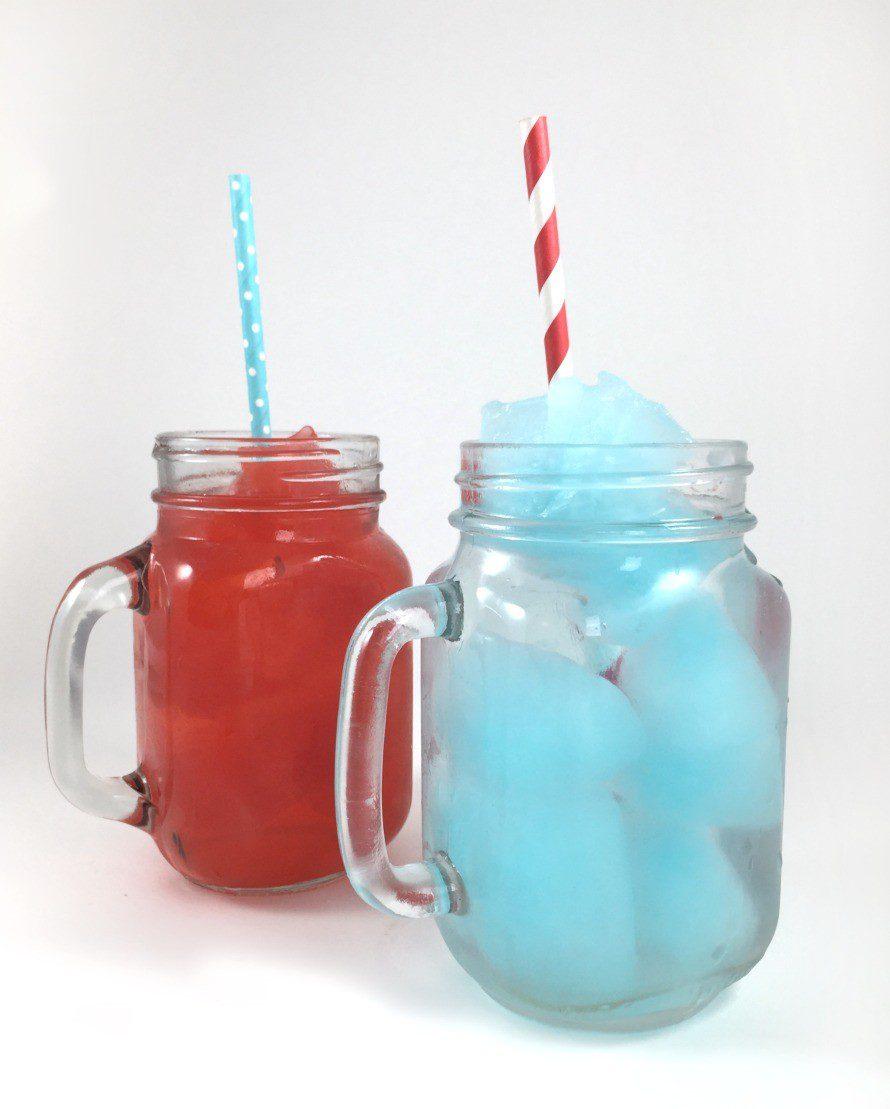 gatorade-ice-cubes