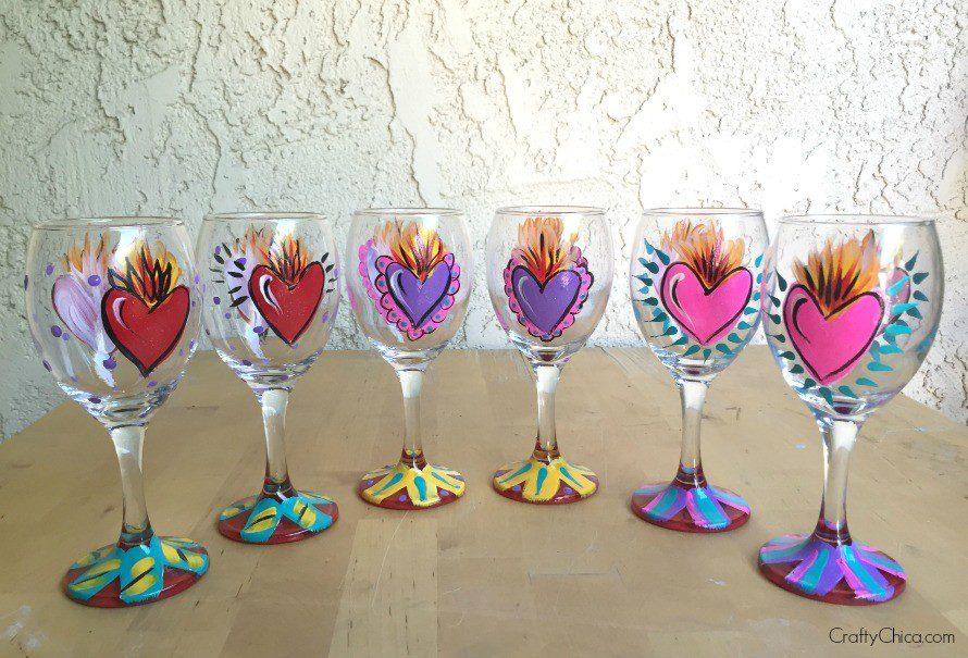wine-glasses3