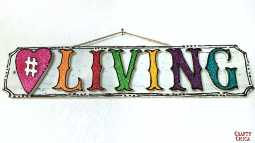 livingfeature