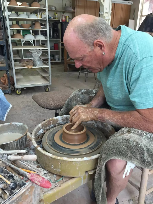 sedona-ceramics8